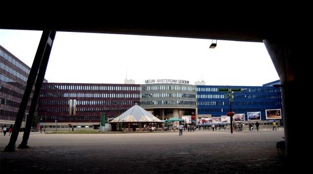 hoekenrodeplein,-vroeger-2012