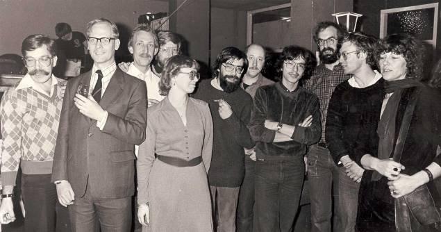 swob-bestuur,-eind-jaren-'70