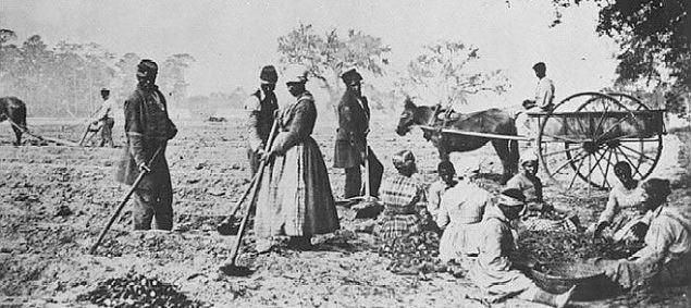 volg_het_spoor_terug_slavernij
