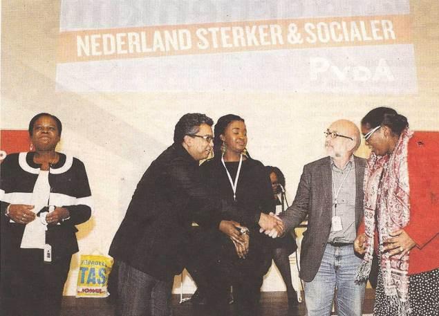 pvda-kandidaten-2014