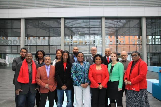PvdA, verkiezingen 2014