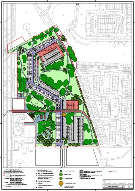 ontwerp_kleiburg_voor_500_parkeerplekken_en_bijbehorende_fasering