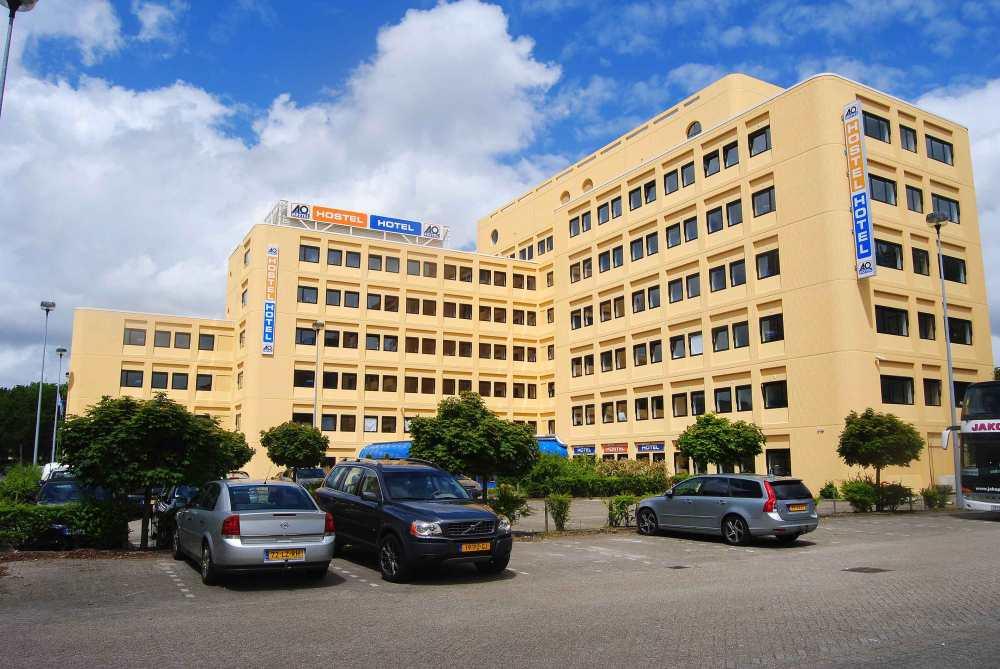 A&O-hostel,-juni-2015