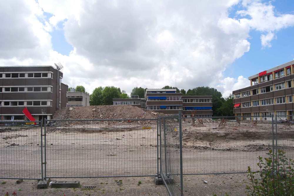 holland-park-sloop